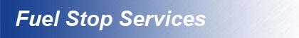 title_services.jpg